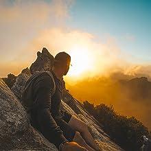hiking shirts for men