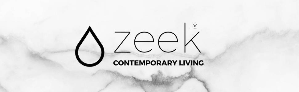 Zeek Living