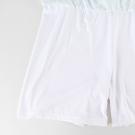 inner shorts