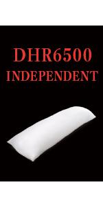 DHR6500