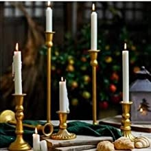 good decorative pieces easy to go with other ornaments
