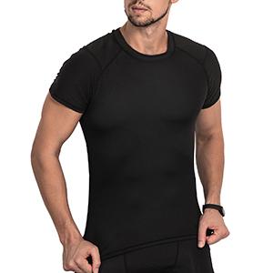 athletes shirts