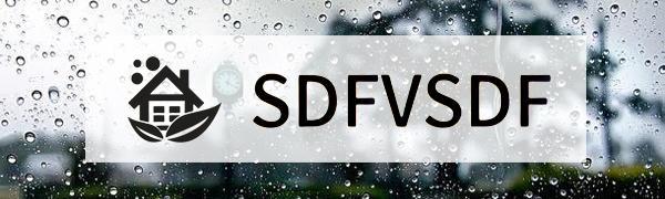 SDFVSDF