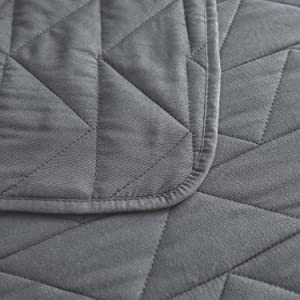 king size quilt set