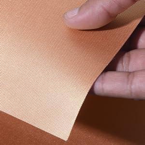 Teflon Texture