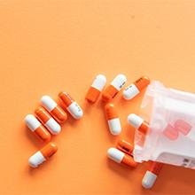 In the pharmaceutical industry beeswax is widely used in some tablets, pill coating and shell