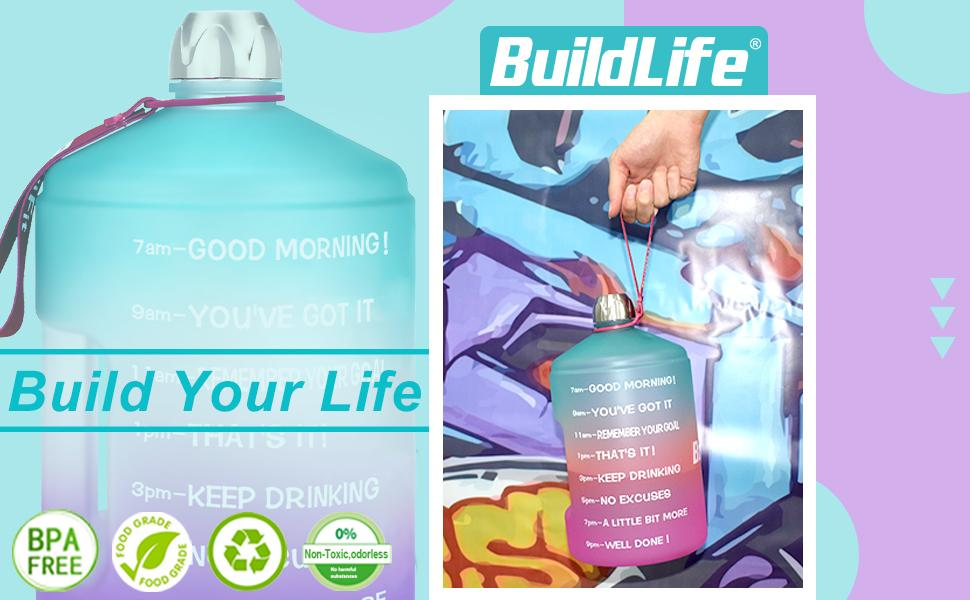 gallon water jug bpa free