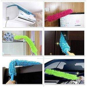 Fan Cleaning Duster