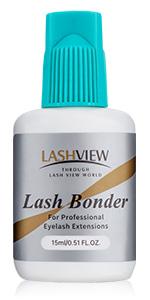 Volume Lashes,Easy Fan Volume lashes,Volume Eyelash Extensions,Volume Individual Lashes