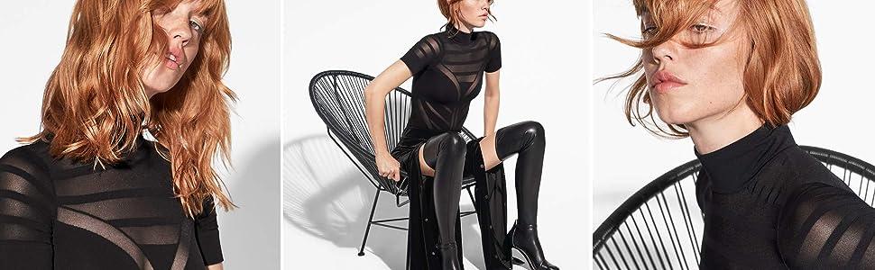 Wolford,lingerie,underwear,bra,body,shapewear,bralette,bras,cup,bralette,underwire,3W skin,bodies