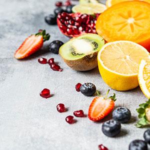 happy calm vitamins vitaminas para el cerebro beta carotene vitamin E thiamin riboflavin biotin