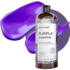 sexy hair purple shampoo pravana purple shampoo surface purple shampoo salon quality shampoo an
