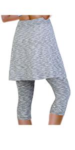 women tennis dress golf polo dress spors dress women tennis clothes