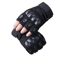Anti Slip Biking Gloves
