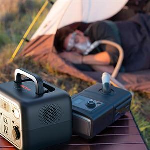 TACKLIFE W30 Générateur d'Énergie Portable