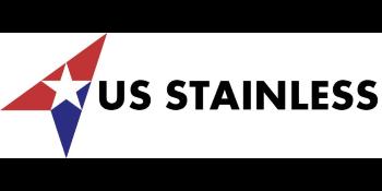 US Stainless Logo