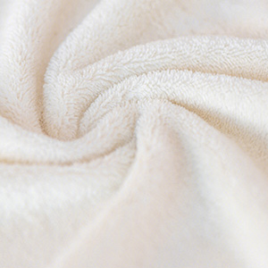 High Quality amp;amp; Soft Materials