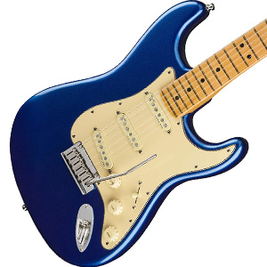 diy guitar kit,electric guitar,guitar kit,stratocaster kit,guitar accessories,fender telecaster,diy