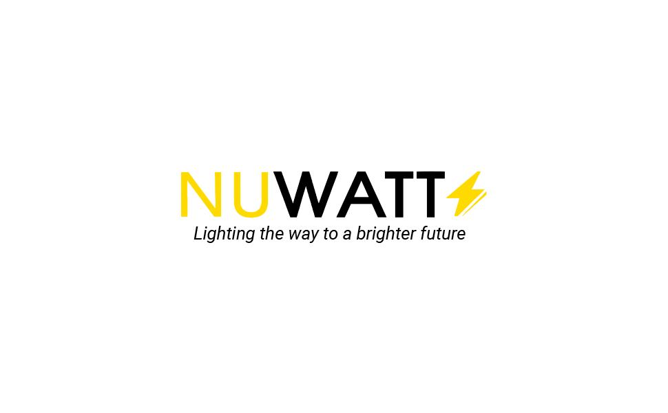 nuwatt logo 1