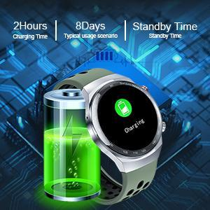 Durable Battery