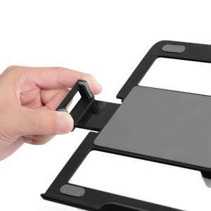 laptop plate