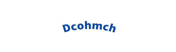 Dcohmch