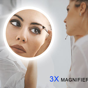 Magnifer