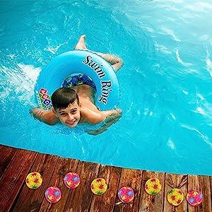 boys birthday party supplies, pool noodles, Pretend Play  Event Favors, Kids Superhero toys
