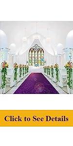 aisle runners for weddings  aisle runners for weddings carpet runner outdoor rug runner