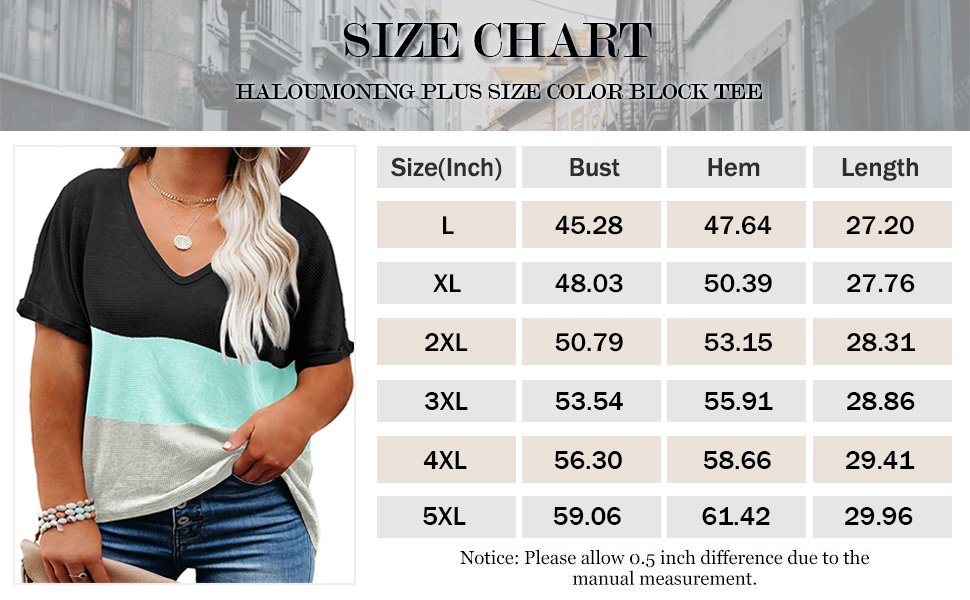 womens summer tops loose fit