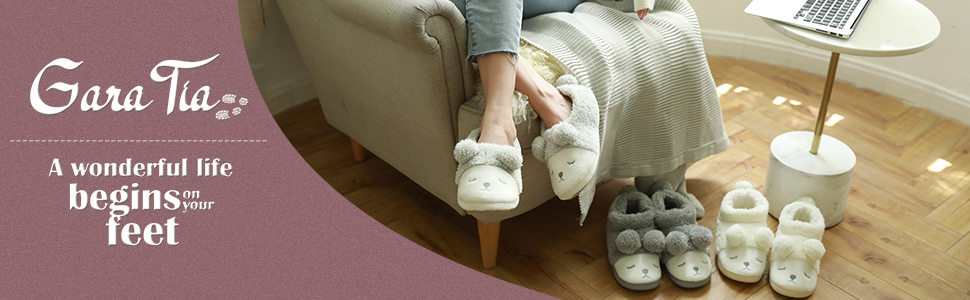 sheep slippers with low back