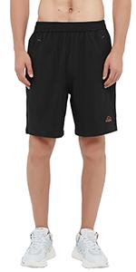 mens running shorts