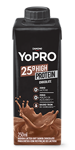 Yopro 25g