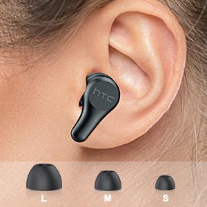 ear buds earbuds wireless ear buds earbuds wireless ear phones ear pods earbud & in-ear headphones