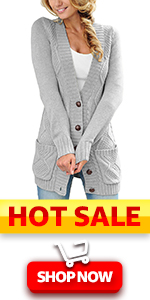 women cardigans sweaters for women long cardigan with pockets cable knit button cardigan sweater
