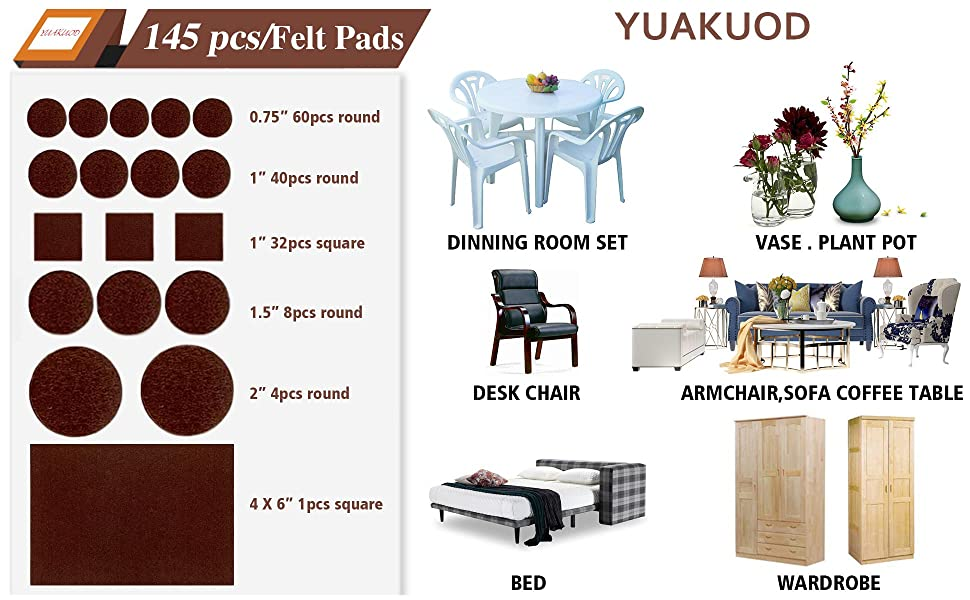 furniture pads for hardwood floors felt pads chair pads for dining chairs chair pads