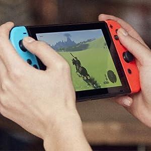 Nintendo-Switch-Modo-de-Jogar-Portatil