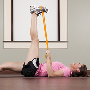 workout bands resistance