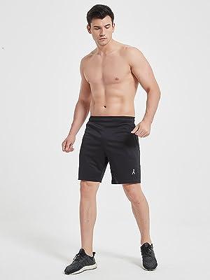 men sports shorts 3
