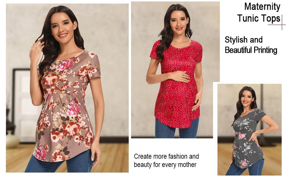 maternity tops pink maternity shirt maternity shirt maternity blouses for women pregnancy tops