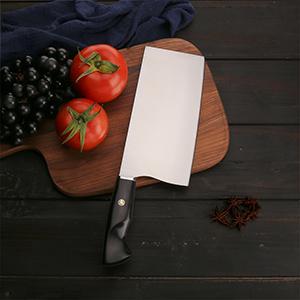 chinese knife chopping knife vegetable knife cleaver kinfe