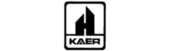 KAER 01