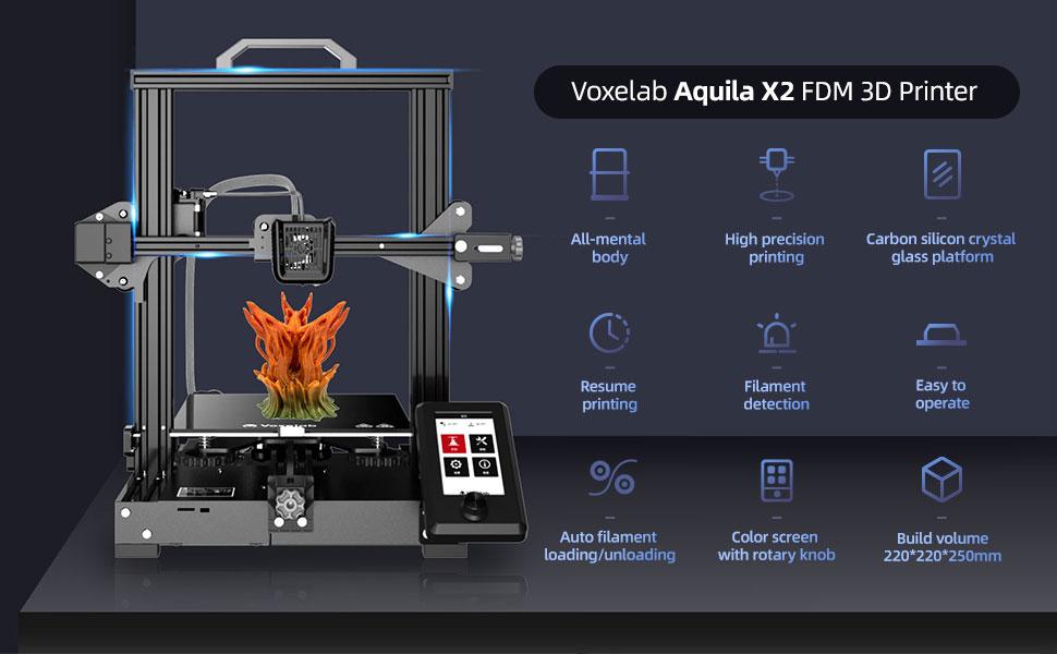 Best 3D Printer Under 300