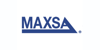 Maxsa