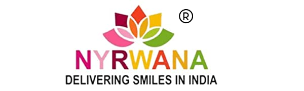 nyrwana