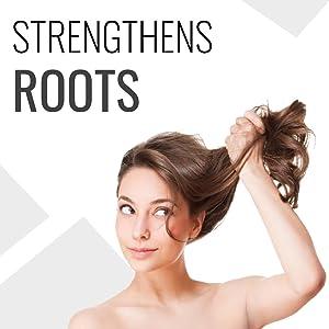 Rootz Benefits