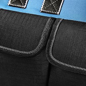 Portable Tool Bag