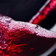 wine chilling stick