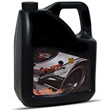 AUTO SPA Tyre Gel  Highly Concentrated for Detailing  U.V Protectant High Gloss (5LTR)