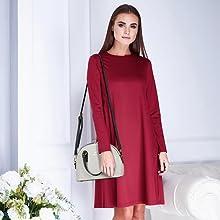 women fashion handbags tote bag shoulder bag 4pcs